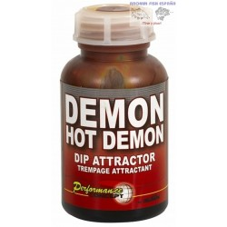 DIP ATRACTOR DEMON 200ML