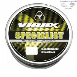 HILO VIRUX SPECIALIST
