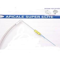 APICALE SUPER ELITE