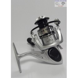 CARRETE SPINNING XE3000
