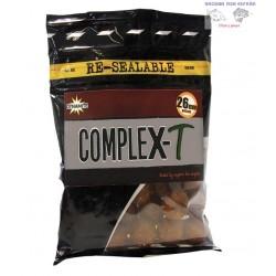 BOILIE DYNAMITE COMPLEX-T 26MM