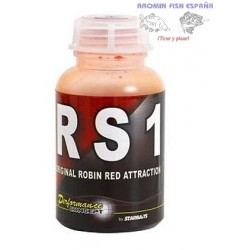 DIP RS1 200ML