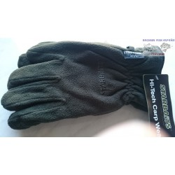 GUANTES STARBAITS GLOVES