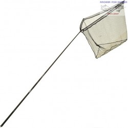 SACADORA SESSION LANDING NET