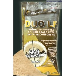 STICK MIX DUO LF 1KG