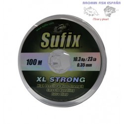 HILO XL STRONG