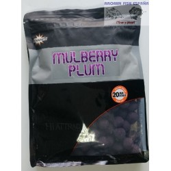 BOILIES DYNAMITE MULBERRY PLUM 20