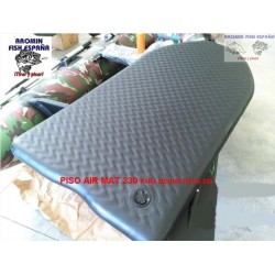 PISO AIR MAT 230