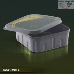 STARBAITS BAIT BOX L