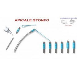 APICALE STONFO