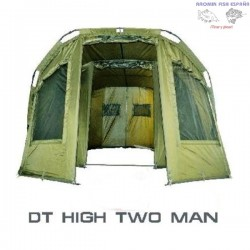 BIVVY VORTEKS DOUBLE TOP-HIGH