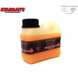 LIQUIDO PROBIOTIC PEACH & MANGO 500ML