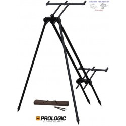 PROLOGIC TRI-SKY POD 3 ROD