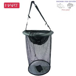 RETEL HART FLOAT FISH 70cm