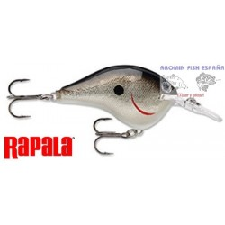 RAPALA DT10 RCW