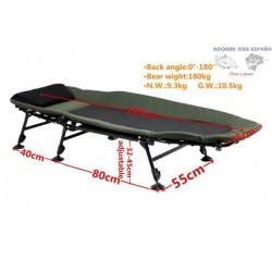CAMA AROMIN CARP 34 180KG (HAMACA)