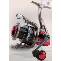 CARRETE RAPID BREAM