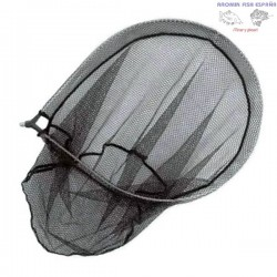 CBEZA SACADORA BLACK LINEAEFFE 45X55 CM