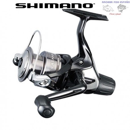 CARRETE SHIMANO CATANA 2500RC