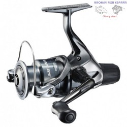 CARRET SHIMANO SIENNA 2500RE