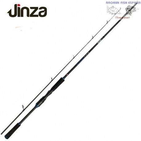 CAÑA JINZA HM 77 - 702M