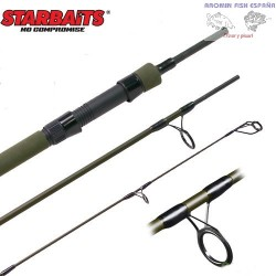 STARBAITS CAÑA FREEWAY 7,5FT 3,25LB 3P