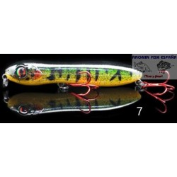 MINNOW ATRACO 1 FLOATING