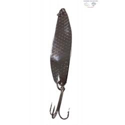 CUCHARILLA AROMIN FISH ONDULANTE 47 - 30 GRAMOS