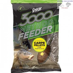 ENGODO SUPER PRIMA FEEDER SENSAS