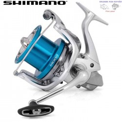 CARRETE SHIMANO SPEEDMASTER 14000 XTC