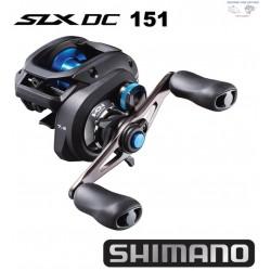 SHIMANO SLX 151 DC