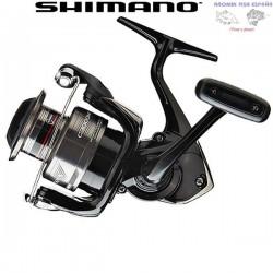 CARRETE SHIMANO CATANA C3000HG