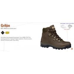 CHIRUCA GRIFON-01