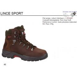CHIRUCA LINCE SPORT 42