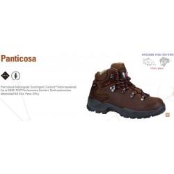 CHIRUCA PANTICOSA-12