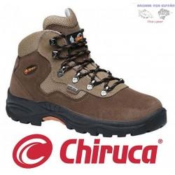 CHIRUCA URBASA-12