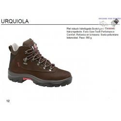 CHIRUCA URQUIOLA-12