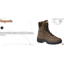 CHIRUCA VAGUADA-01