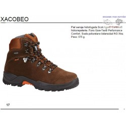 CHIRUCA XACOBEO-17
