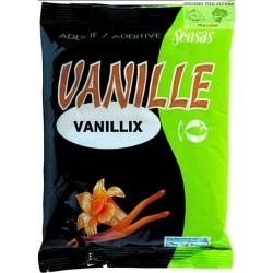 ADITIVO VAINILLIX 300GR