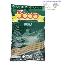 ENGODO 3000 BOGA 1KG